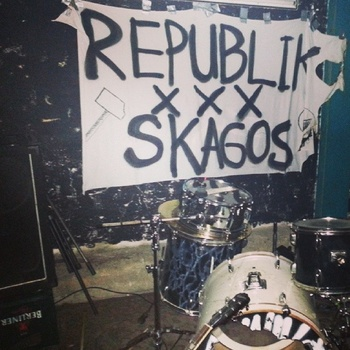 Republik Skagos